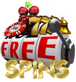 Latest Offers: £10 Deposit and Get 100 Free Spins Offers ...