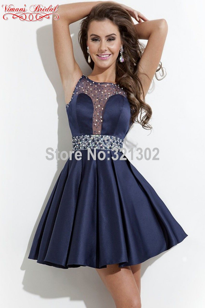 385a5a0612 vestido de coctel - Buscar con Google