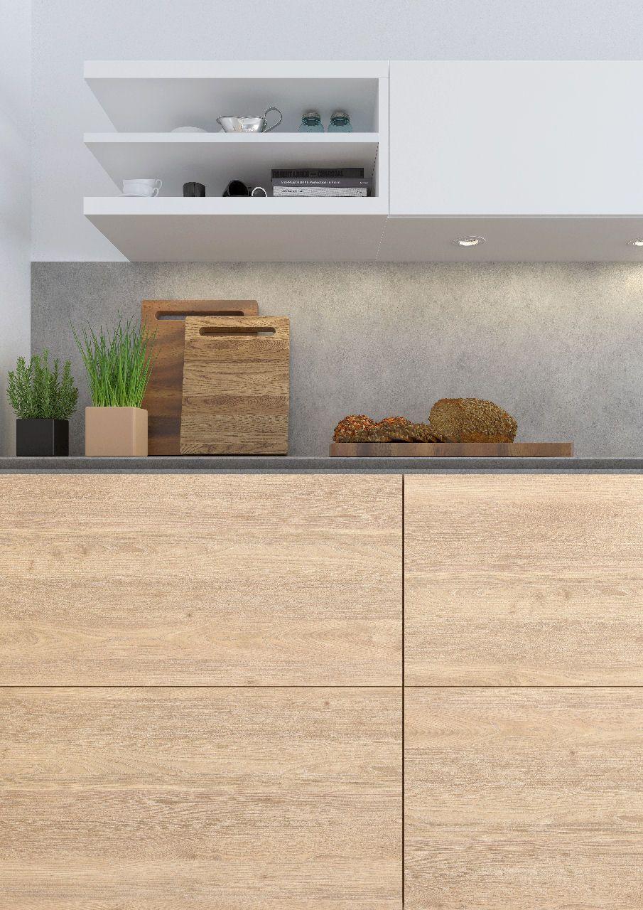 Muebles de cocina FINSA | Socios AITIM | Pinterest | Muebles de ...