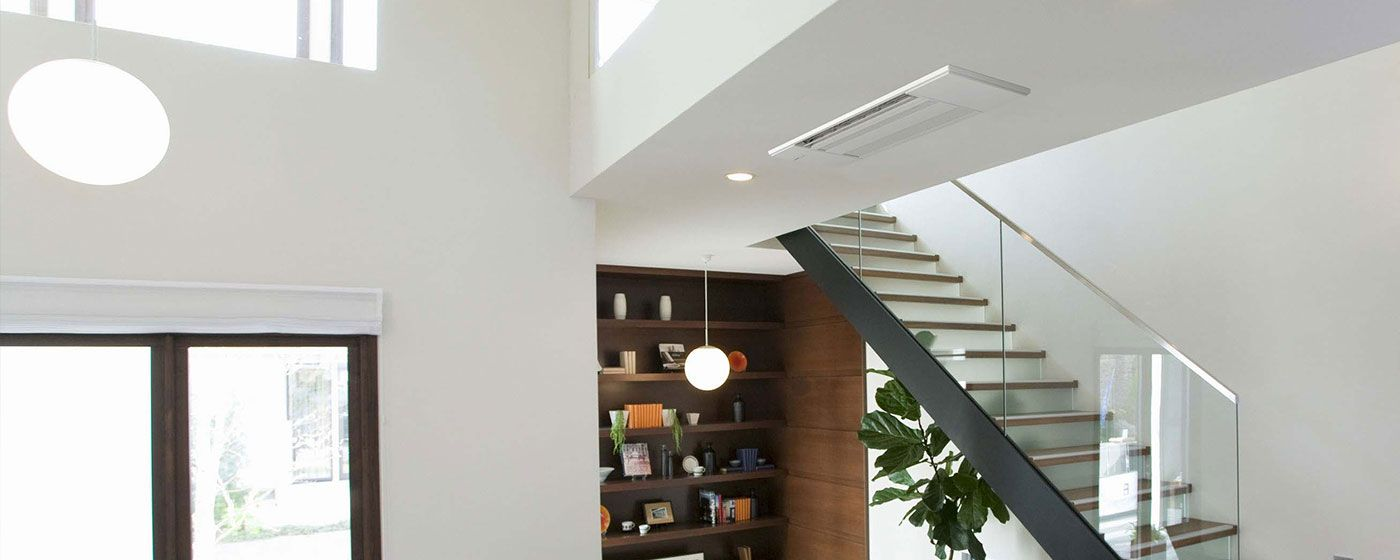 Mitsubishi Electric Cooling Heating Make Yourself Comfortable Cool Rooms Heating And Cooling Electric Cooling