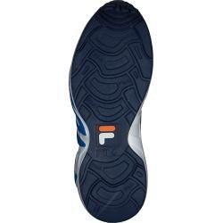 Photo of Reduce men's sneakers & men's sneakers