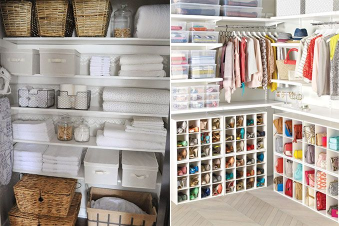 the magic of the konmari method how to fold and store your clothes organization konmari