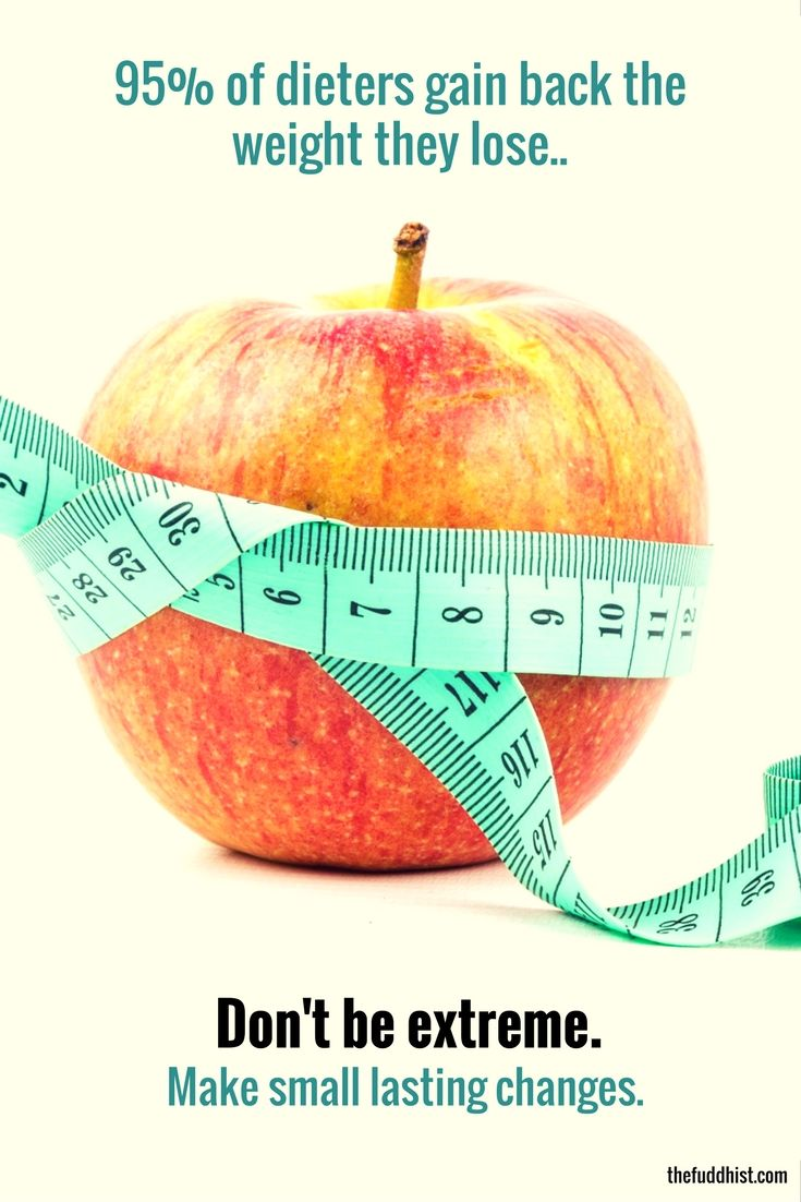 Pin On Weight Loss And Diet Tips