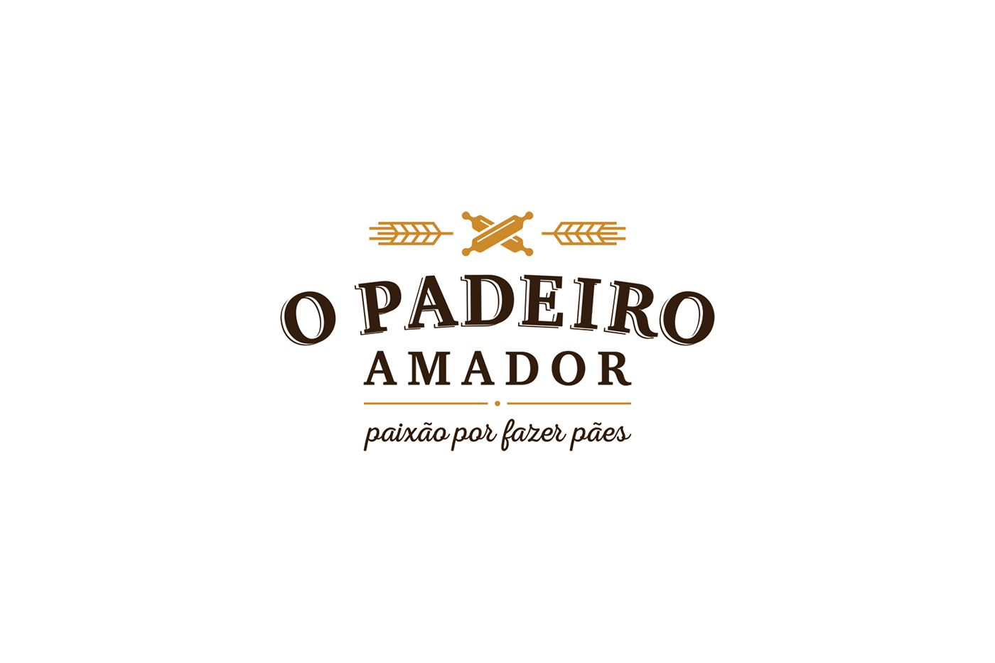 ✅ padeiro premium vector download for commercial use. format: eps, cdr, ai,  svg vector illustration graphic art design