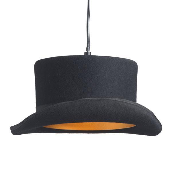 Shea Ceiling Lamp