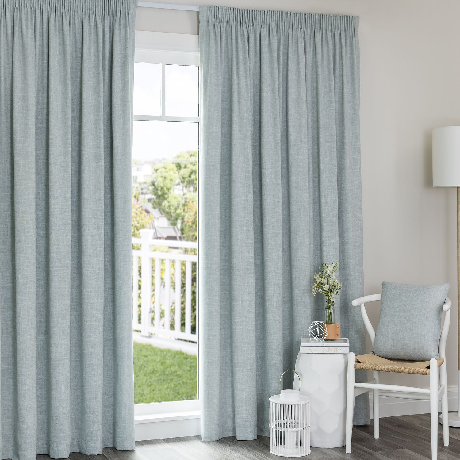 Pin By Sarah Maher On Work Buy Curtains Online Pleated Curtains Buy Curtains