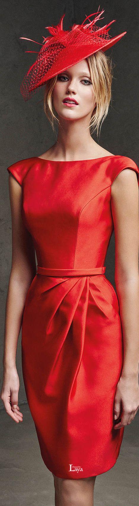 red butterfly 2 | kleider mode, kleider, abendkleid