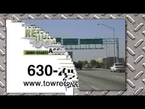Towing Naperville Il On Behance Need A Towing Service In Near