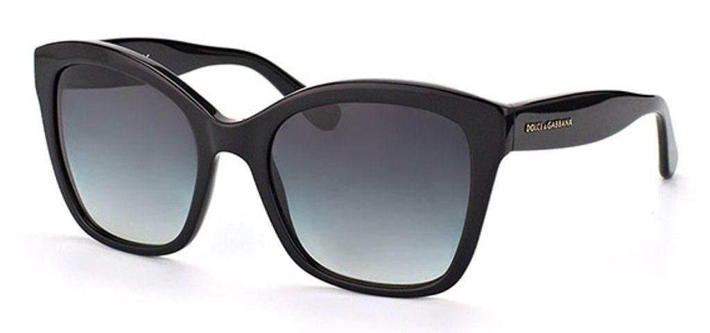 d04dc5df68d87b Lunette de soleil chanel ch 5210 - Monture optique et lunette