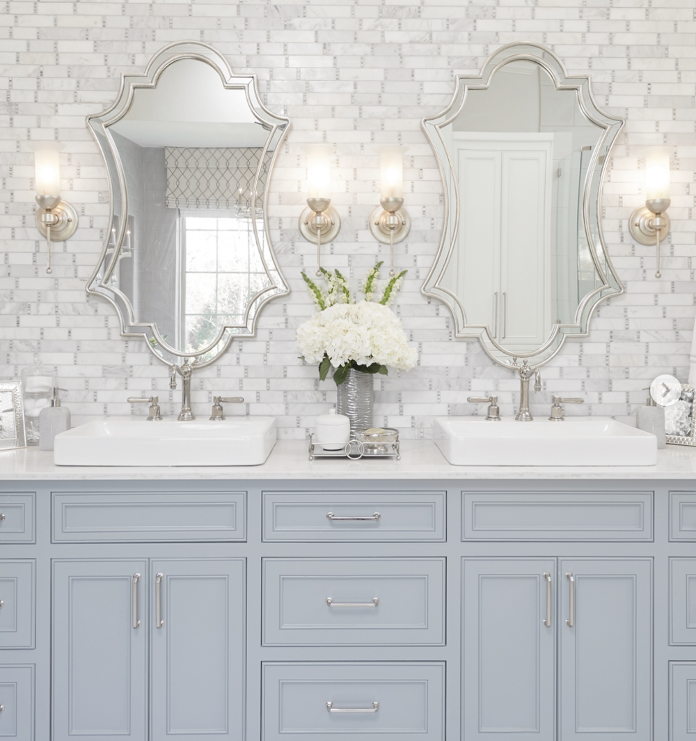 The 15 Most Beautiful Bathrooms On Pinterest Sanctuary Home Decor Beautiful Bathrooms Bathroom Remodel Master Beautiful Bedrooms Master