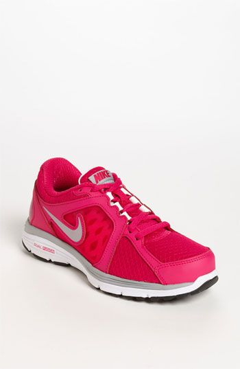 low cost 36013 f8aec Nike Dual Fusion 3 Running Shoe (Women) available at Nordstrom