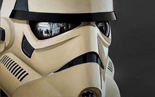 Star Wars Wallpaper Star wars illustration, Star wars
