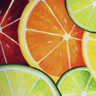 Attractive Kitchen Prints, Kitchen Canvas Art U0026 Kitchen Framed Art ...  #LGLimitlessDesign #