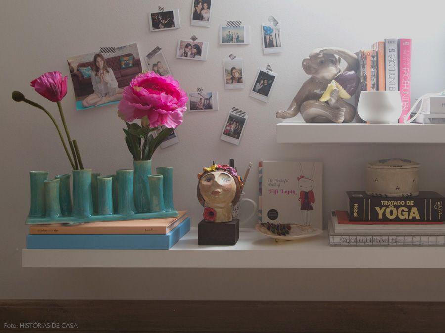 decoracao-apartamento-BiaPerotti-04
