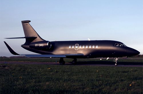 Black Private Jet | Jetsetter | Pinterest | Private jets, Jets and ...