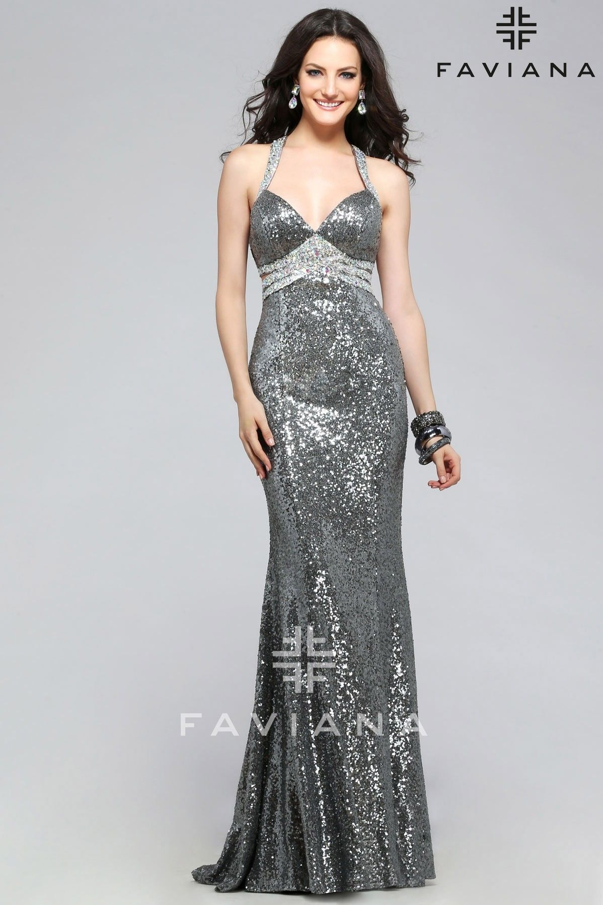7507 | Unique prom dresses, Prom and Perfect prom dress