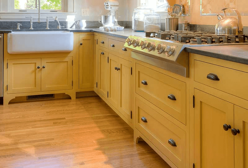 Best Toe Kick Ideas For Perfect Home Beautiful Kitchen Cabinets New Kitchen Cabinets Kitchen Set Cabinet