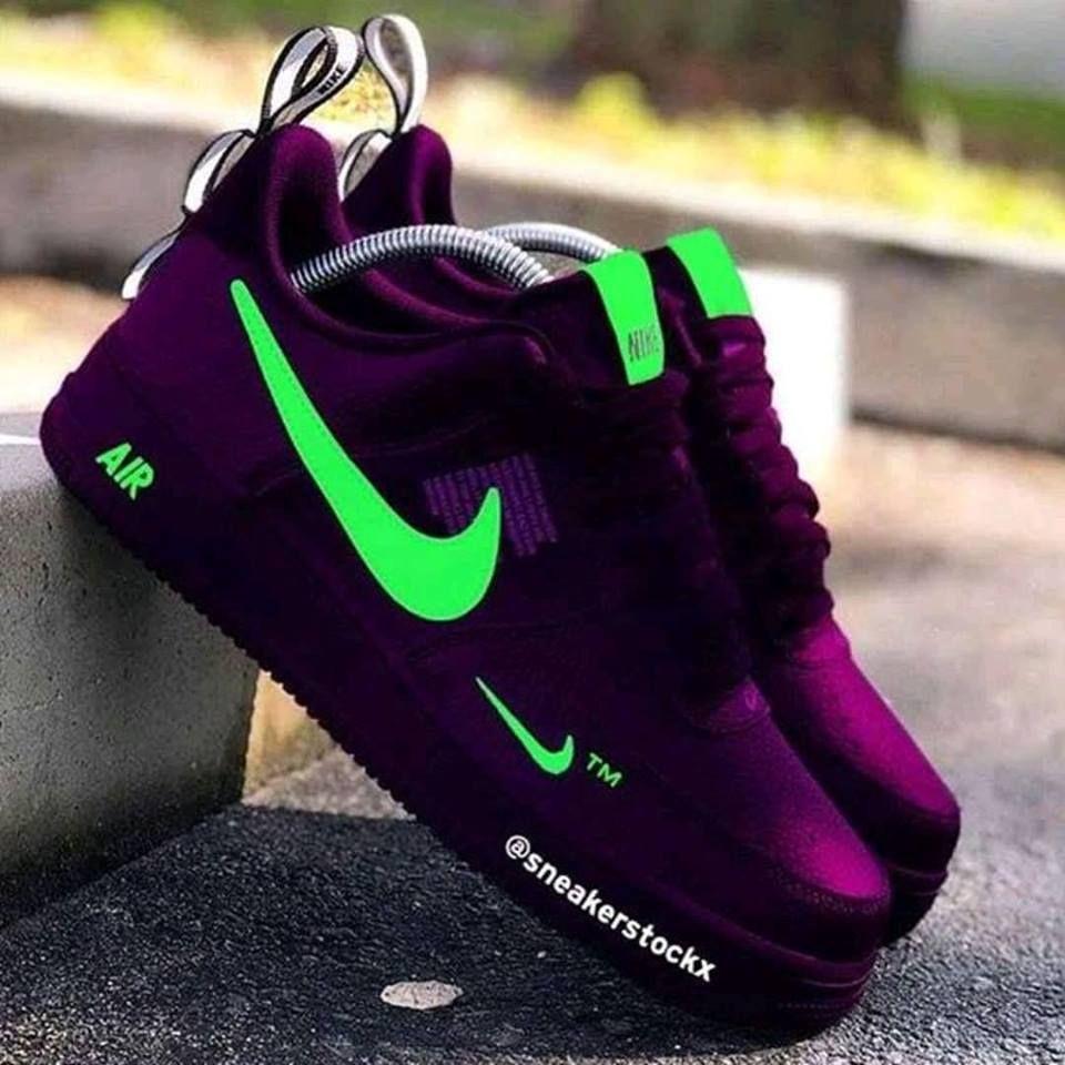 Restringir Suavemente Qué  zapato   Nike air shoes, Sneakers fashion, Nike shoes