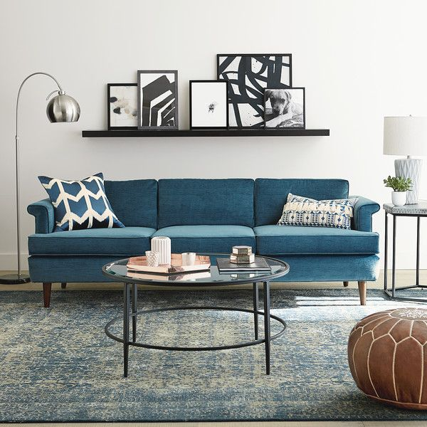 Idealist City Guide New York Design Shopping And Style The Idealist Living Room Color Schemes Living Room Color New Living Room