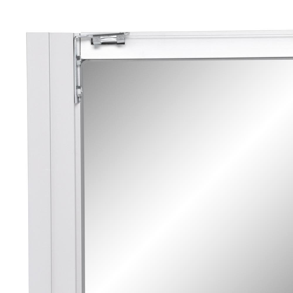 Contractors Wardrobe 72 In X 96 In Silhouette 5 Lite Satin Clear Aluminum Frame Mystique Glass Inte In 2020 Sliding Doors Interior Sliding Doors Contractors Wardrobe