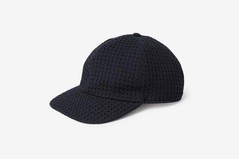 Palmeira Hat