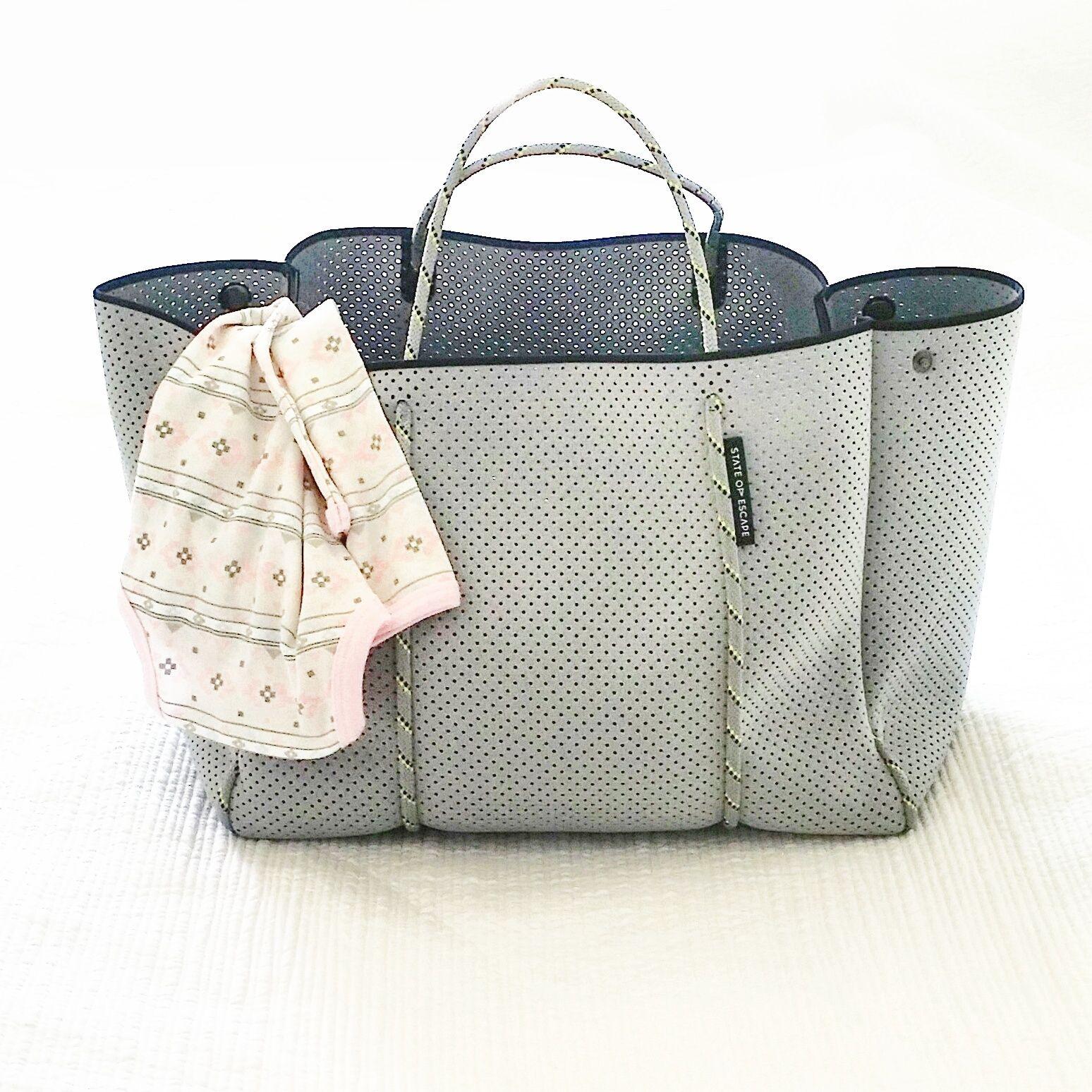 The hottest bag of the season 5eb847028ecfe