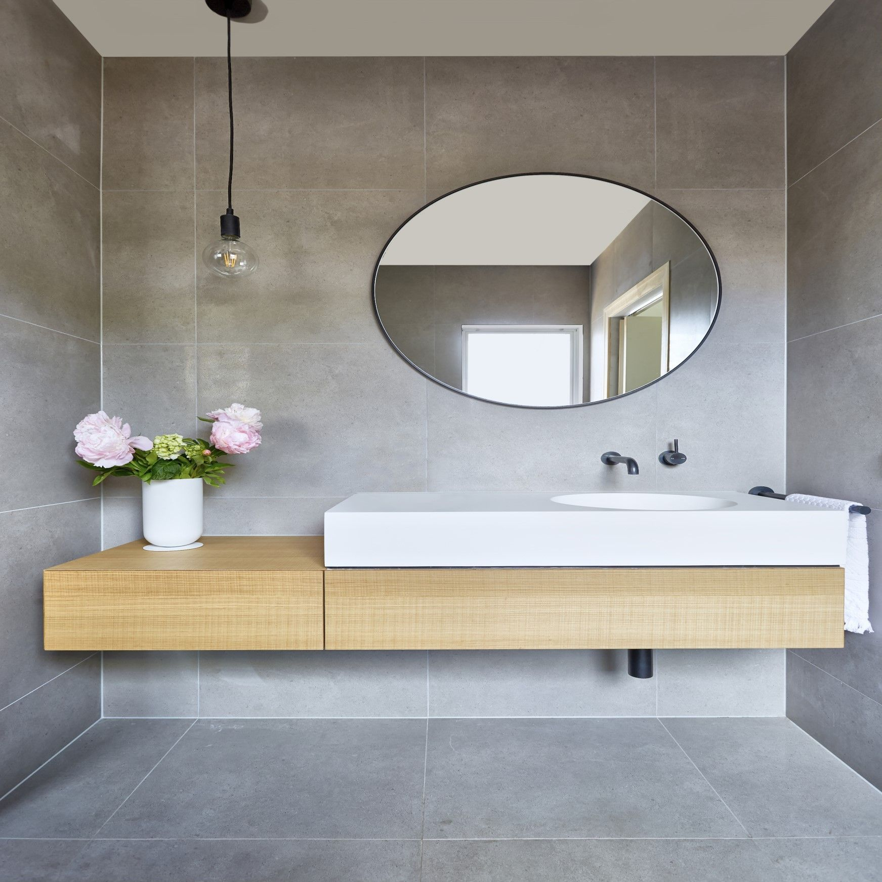 bathroom renovations melbourne i 2020 badrum on bathroom renovation ideas melbourne id=14576