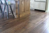 Trafficmaster Laminate Flooring Reviews