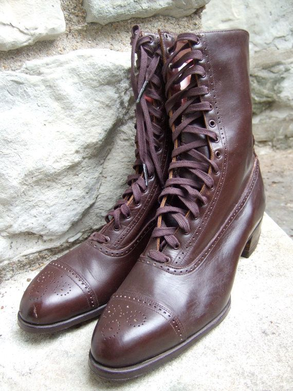 1930 S Women S Boots Boots Fashion Boots Ugg Boots