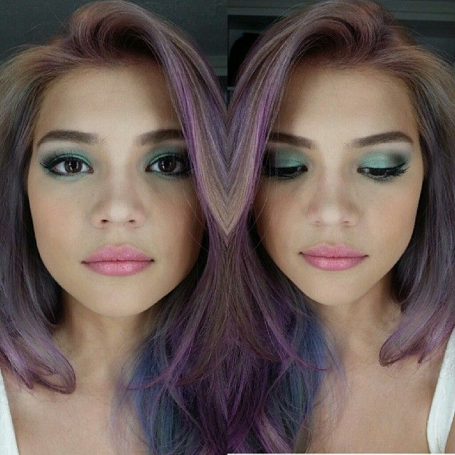 Rhian Ramos Rhirhifangirling Pinterest Filipina Beauty