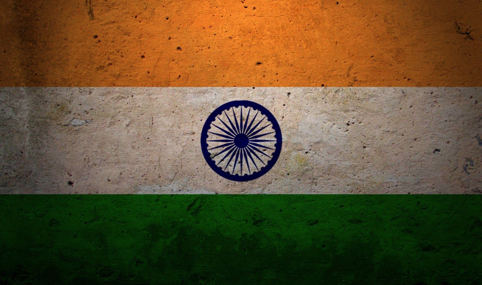 Top 10 Most Recorded Countries With Highest Kidnappings Indian Flag Wallpaper Indian Flag Images Indian Flag