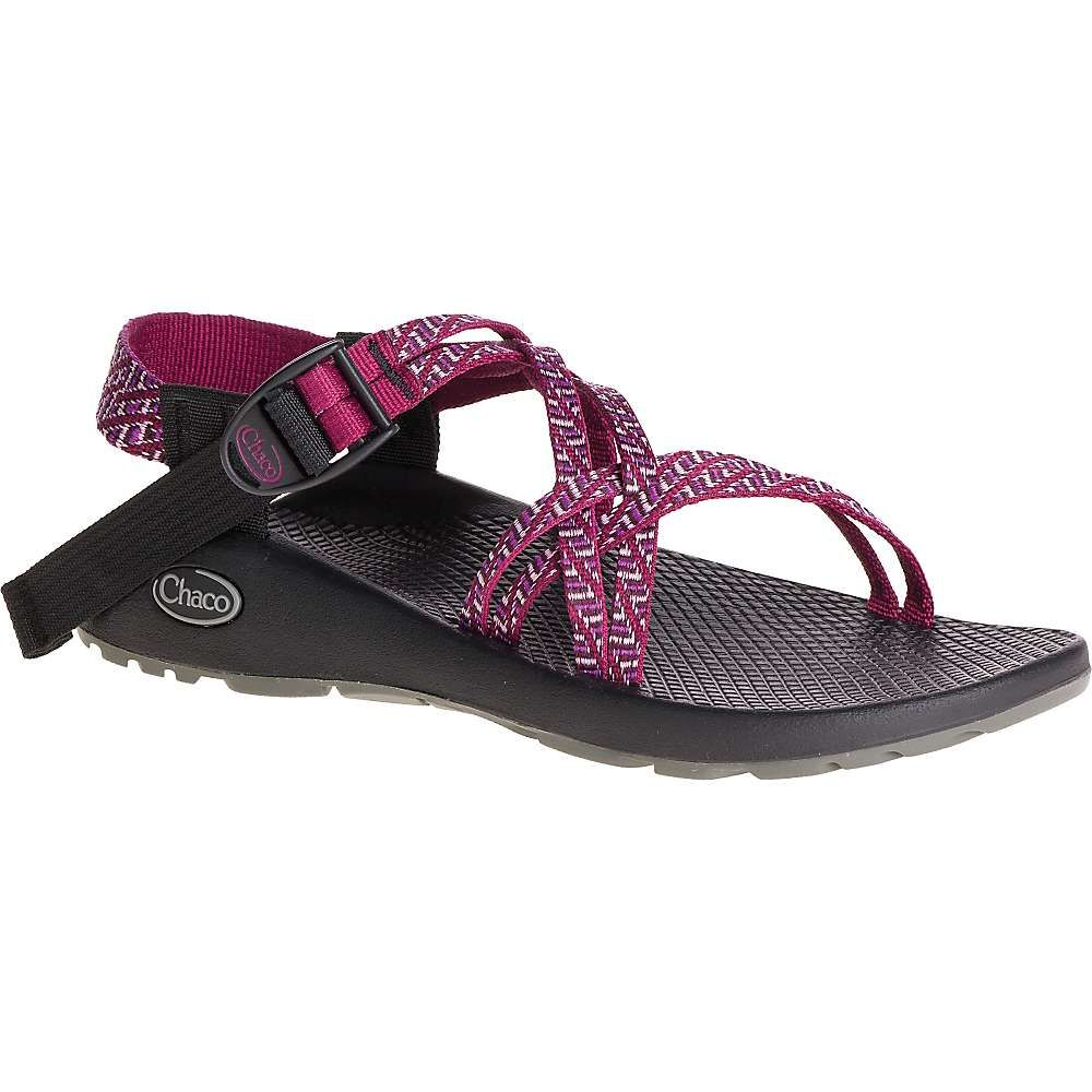 db20deaa08ed VIONIC with Orthaheel Technology Mojave Vionic™ Sport Recovery Toepost  Sandal Muir Berry Grey - Zappos.com Free Shipping BOTH Ways