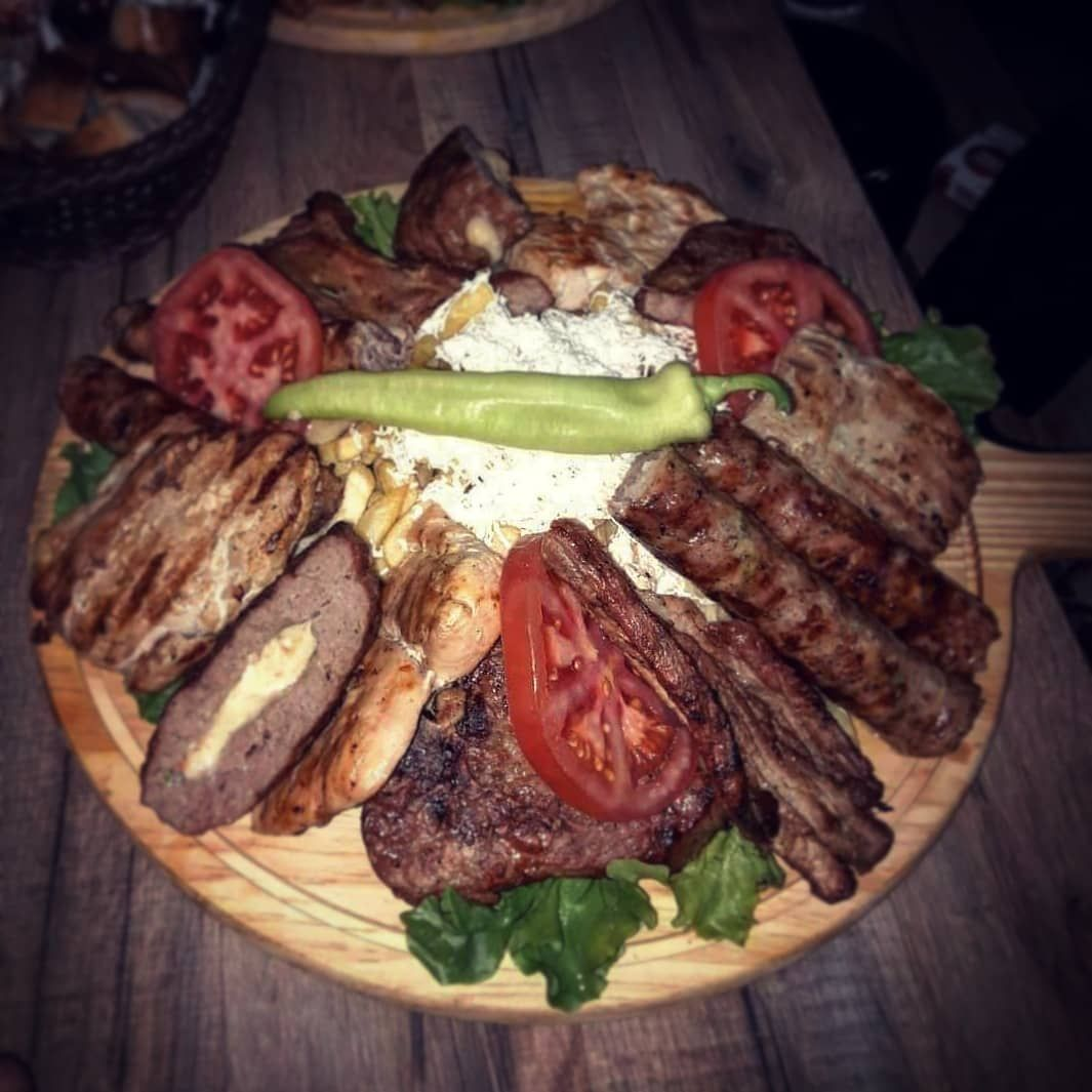 Pin On Salat