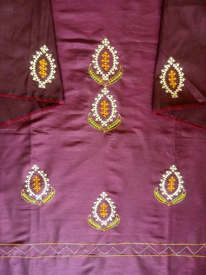 Kutch work kutchwork pinterest embroidery hand