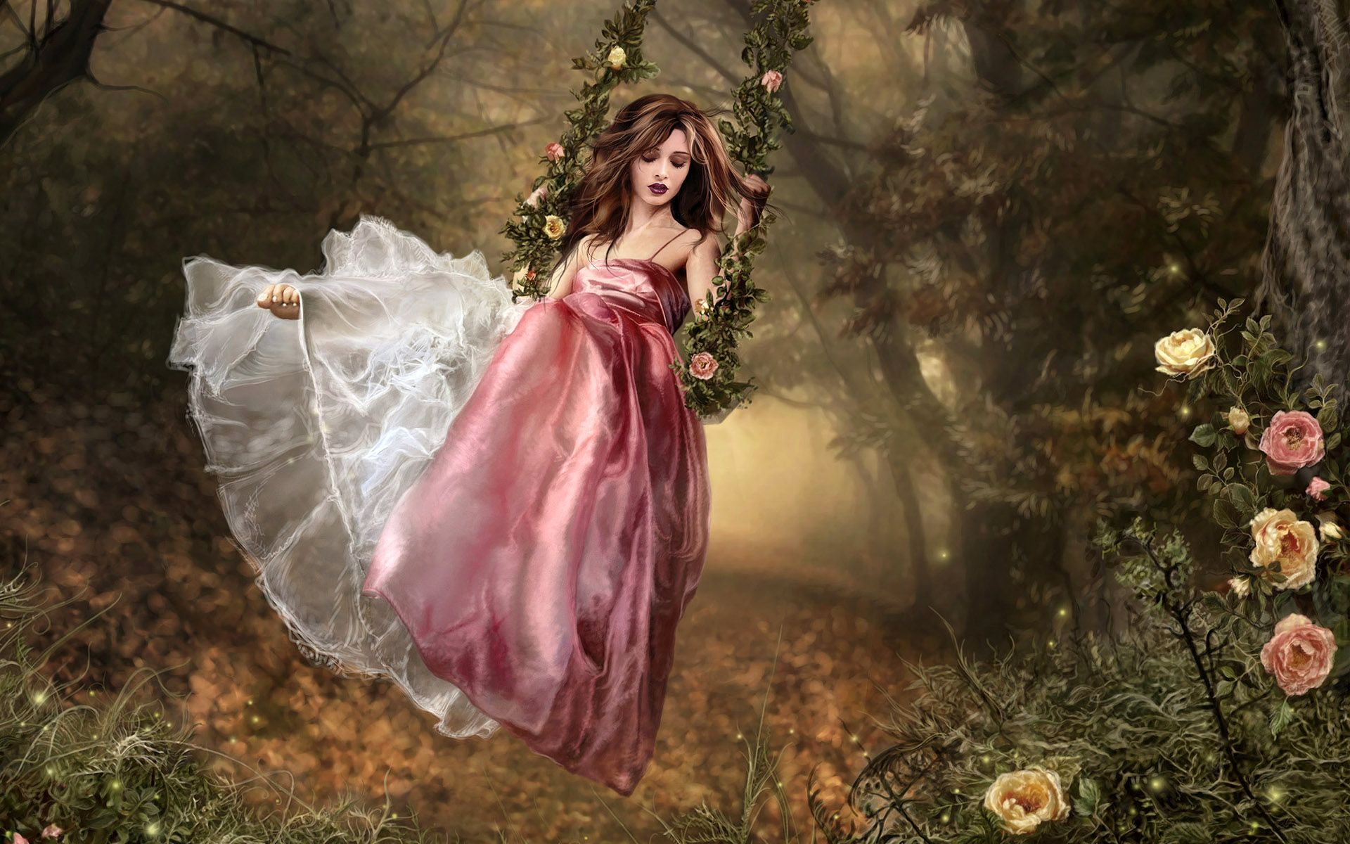 3d girl wallpaper hd | fairy's | pinterest | girl wallpaper, 3d and
