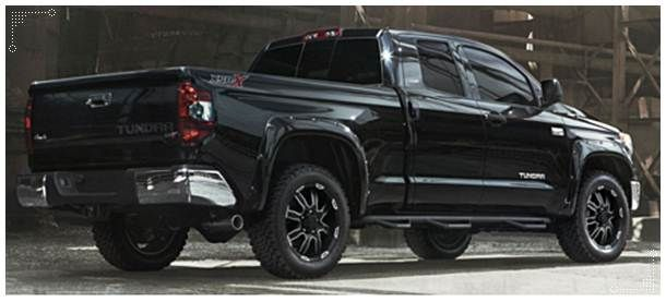 2016 toyota tundra xsp x price toyota recommendation pinterest 2016 toyota tundra toyota. Black Bedroom Furniture Sets. Home Design Ideas
