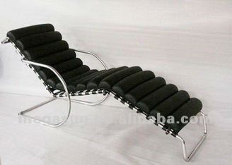 Mies Van Der Rohe Chaise Lounge - Buy Mies Van Der Rohe Chaise LoungeMies Van Der Rohe Chaise LoungeMies Van Der Rohe Chaise Lounge Product on Alibaba.com : mies van der rohe chaise lounge - Sectionals, Sofas & Couches