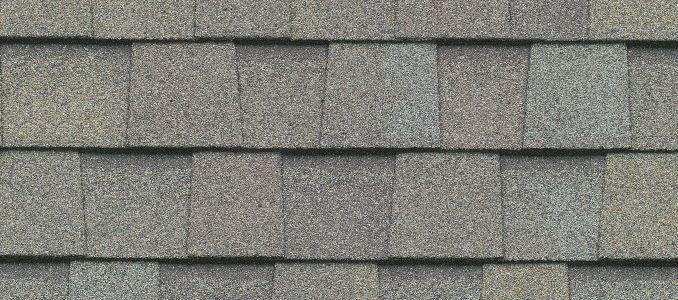 Best Landmark Solaris Cool Roof Color Is Aged Cedar Landmark Solaris™ Designer Residential 400 x 300