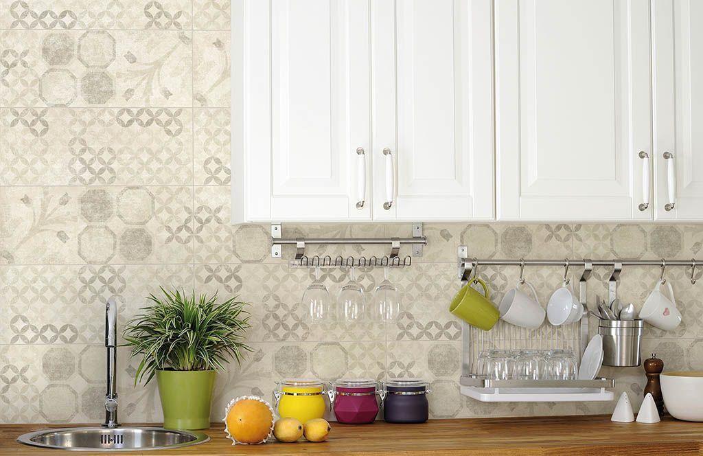 Risultati immagini per ceramiche cucina