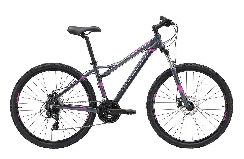 Women S Escape 1 0 Best Mountain Bikes