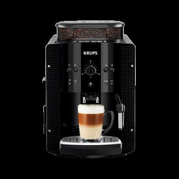 Krups Kaffeevollautomaten Machen Den Besten Kaffee Schaut Euch Diese Seite An Http Krupskaffeev Kaffeevollautomat Krups Kaffeevollautomat Kaffee Vollautomat