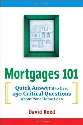 Mortgage Calculator Compare Mortgage Rates Use our FREE Mortgage