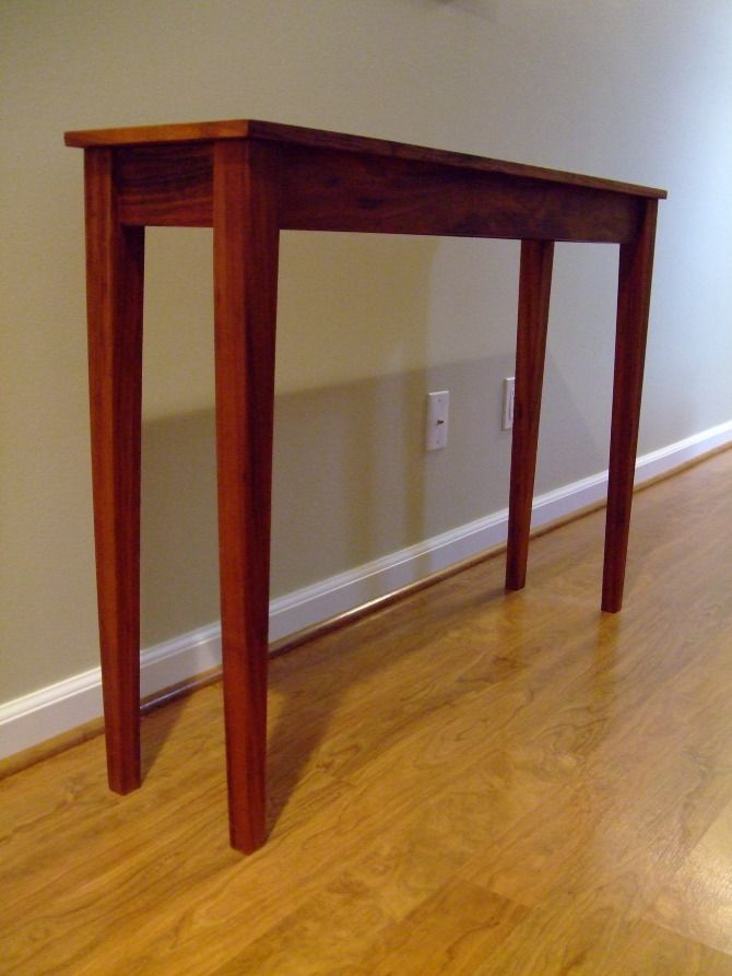 Narrow Small Entry Table Ideas Wonderful Decorating Opportunities That Shouldn T Be Ignored See More