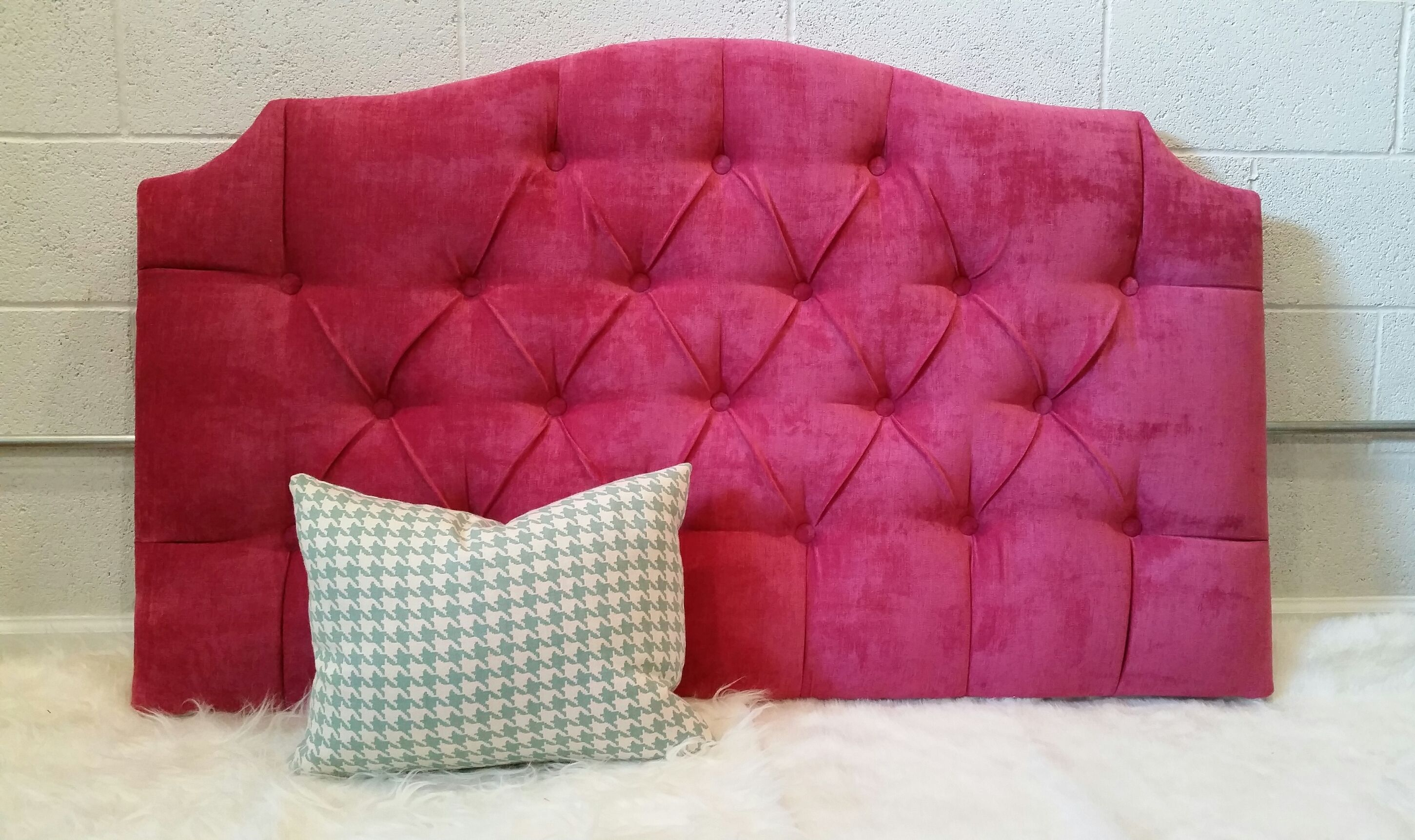 ideas and upholstered bed headboard footboard twin size cheap set fabulous frames full also