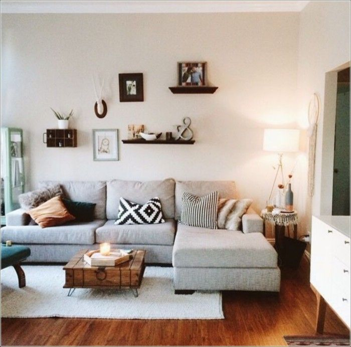 11 Tuscan Transitional Living Room Ideasinterior Design: 11 Tips To Optimize The Small Living Room For A Tiny House