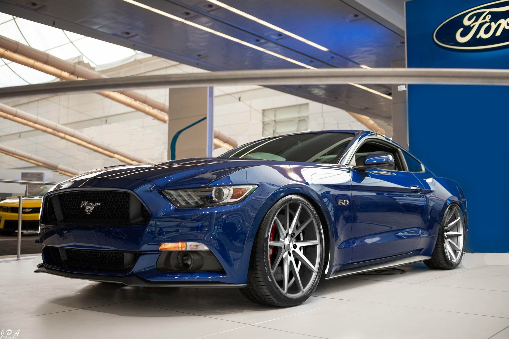 2015 ford mustang nice cars cars motorcycles search mustangs tumblr album beautiful garage