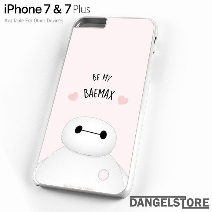 coque iphone 7 bae