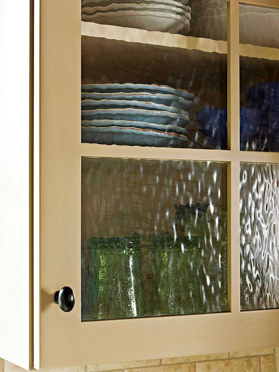 Galley Kitchen Designs Galley Kitchen Design Glass Kitchen Cabinets Kitchen Cabinet Door Styles