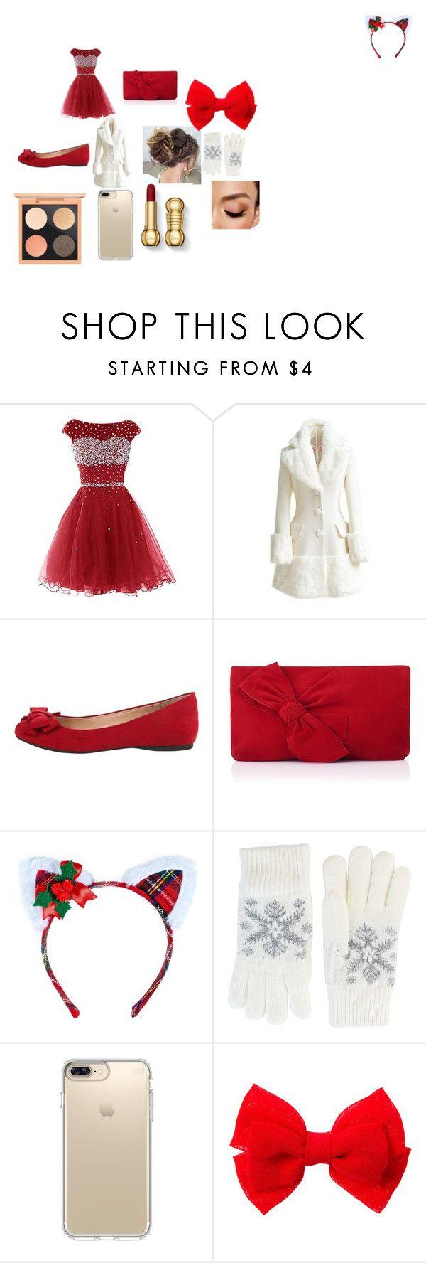 a happy christmas dress | Pinterest | Dress set, Jessica simpsons ...