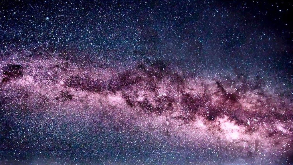 Milky Way Galaxy Wallpaper Hd 1080p For Desktop Galaxy Wallpaper Milky Way Milky Way Galaxy